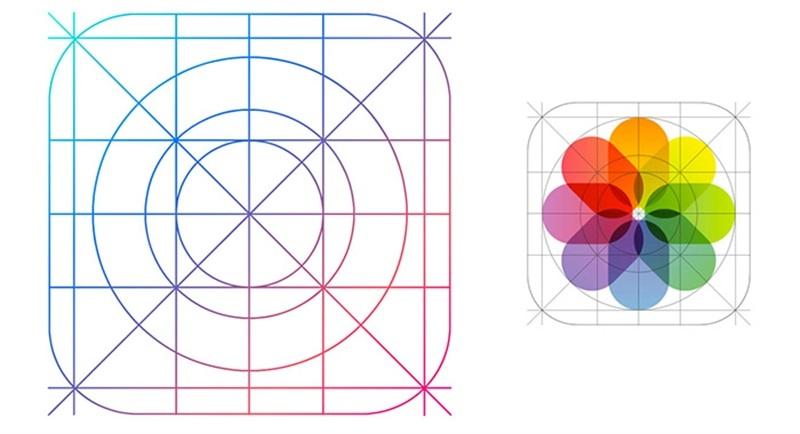 从零开始学习图标设计 教程-第8张