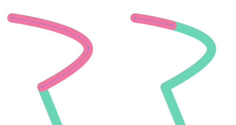 32dc20150907