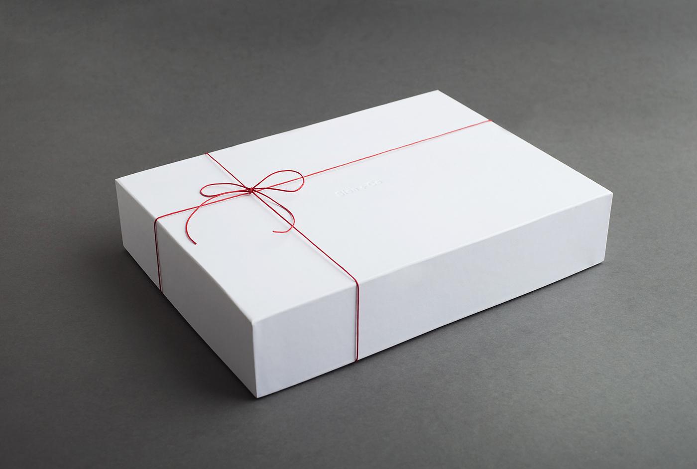 Sien+Co手工针织服饰品牌 欣赏-第17张