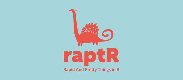 30个恐龙元素创意logo设计 欣赏-第17张