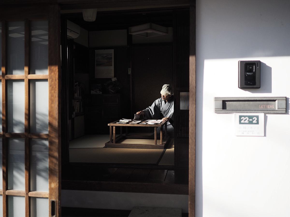 Kakino-Kinoshita/VI 设计 欣赏-第25张