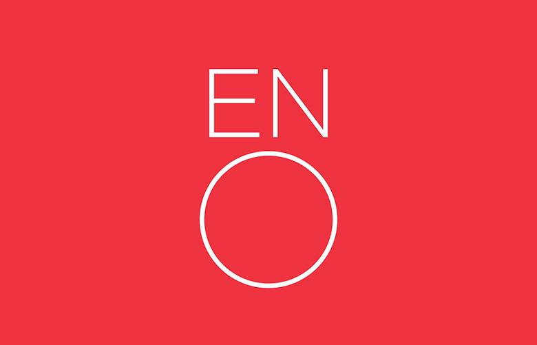 英国国家歌剧院重塑品牌形象设计 欣赏-第2张
