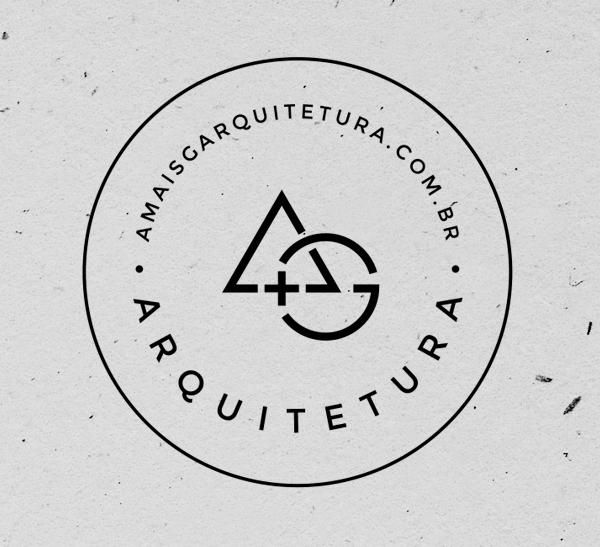 35款漂亮的logo设计 欣赏-第34张
