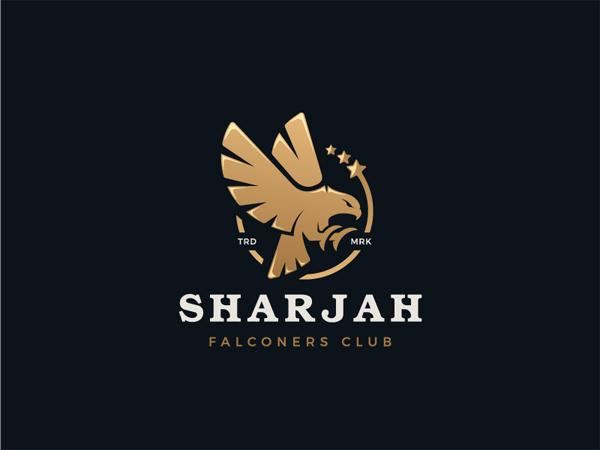 35款漂亮的logo设计 欣赏-第16张