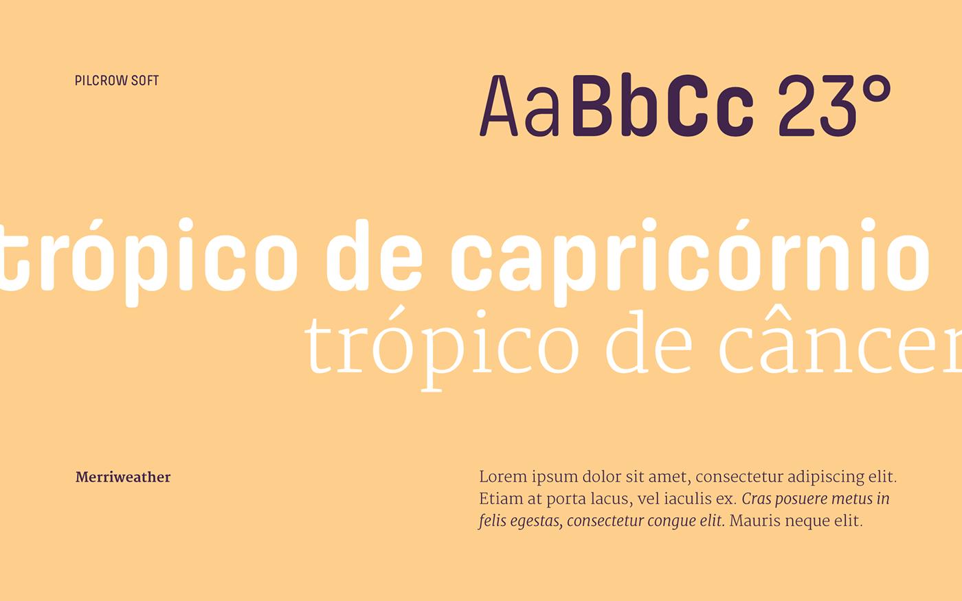 音像公司Trópico品牌设计 欣赏-第7张