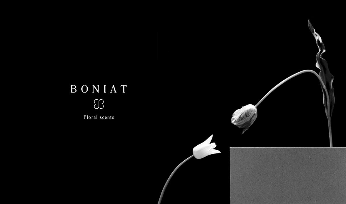 Boniat香水品牌 欣赏-第3张