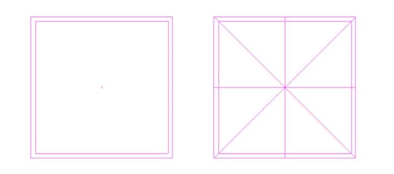 从零开始学习图标设计 教程-第9张