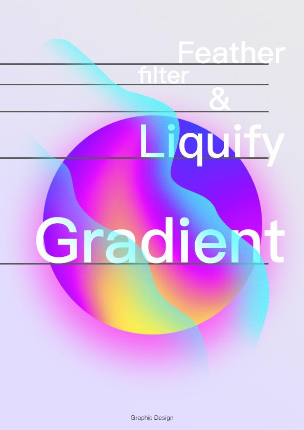 Gradient-效果图