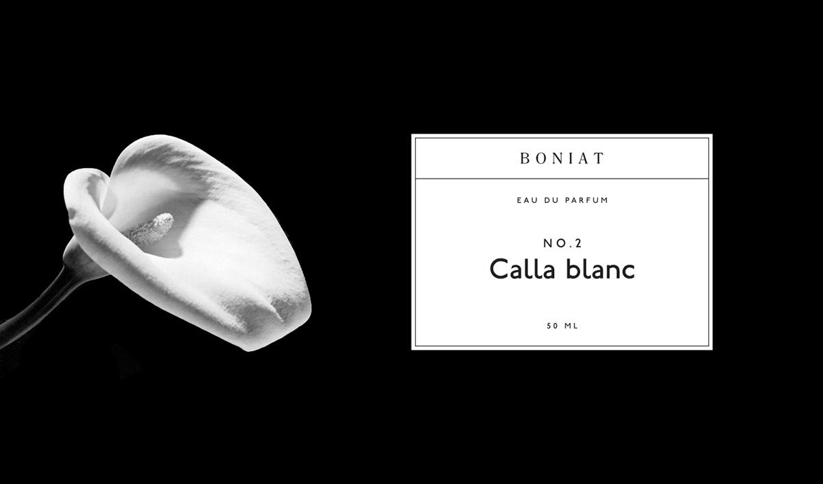 Boniat香水品牌 欣赏-第8张