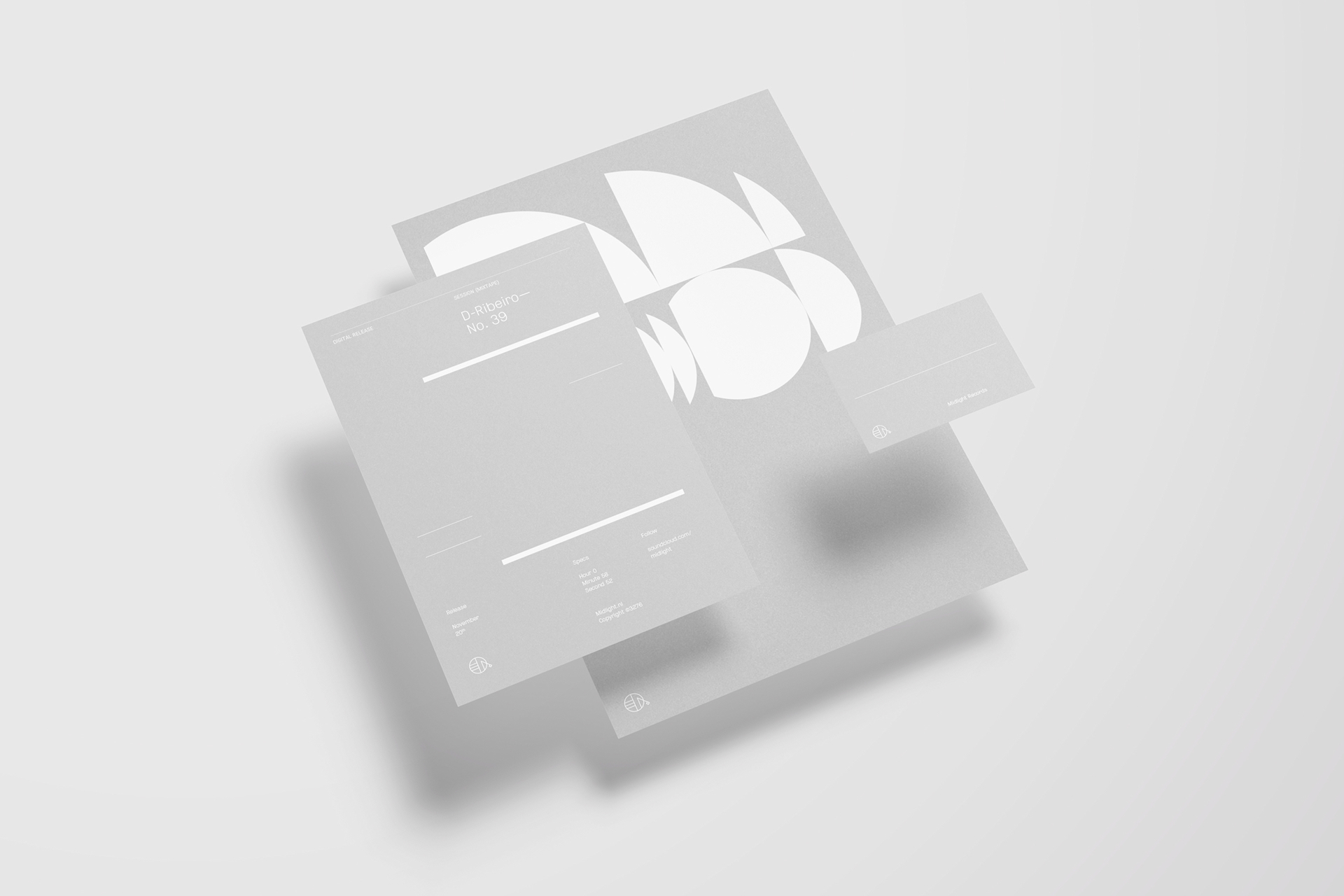 Midlight创意设计 欣赏-第6张