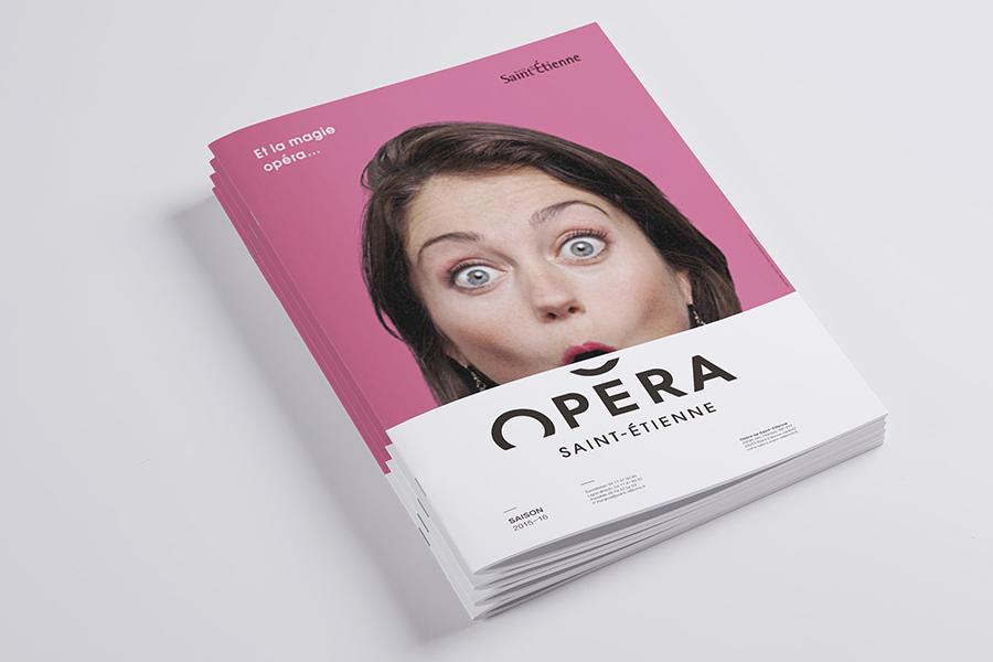 荷兰Opera建筑高清极简VI PSD 模板-第13张