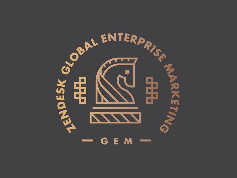 马元素logo 欣赏-第17张