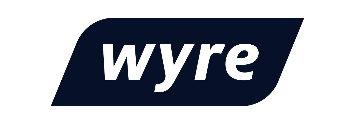 Wyre支付系统品牌设计 欣赏-第18张