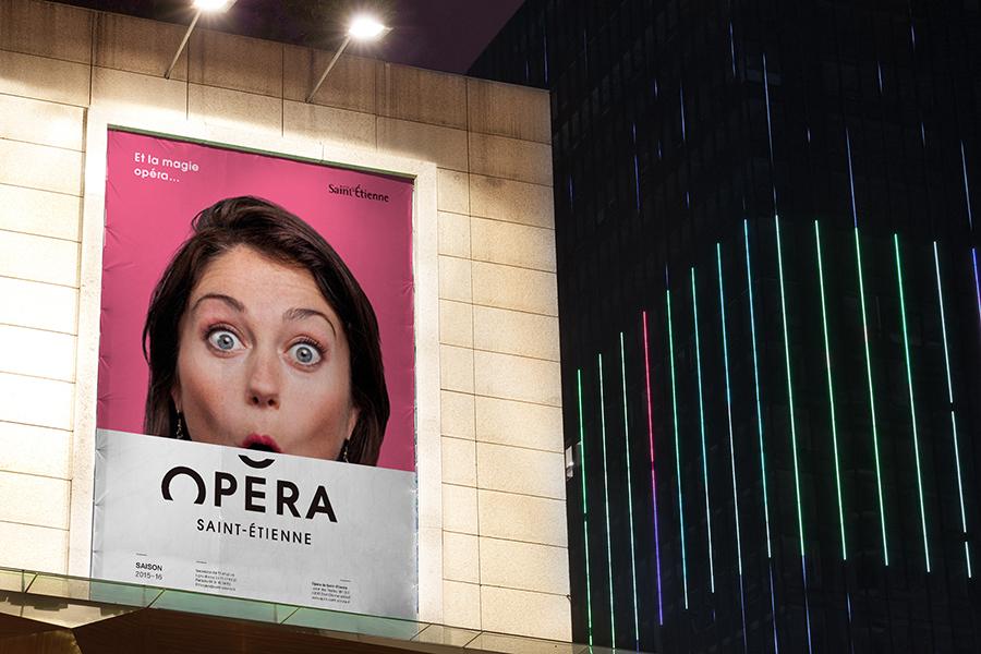 荷兰Opera建筑高清极简VI PSD 模板-第22张