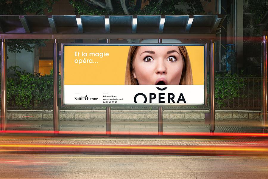 荷兰Opera建筑高清极简VI PSD 模板-第23张