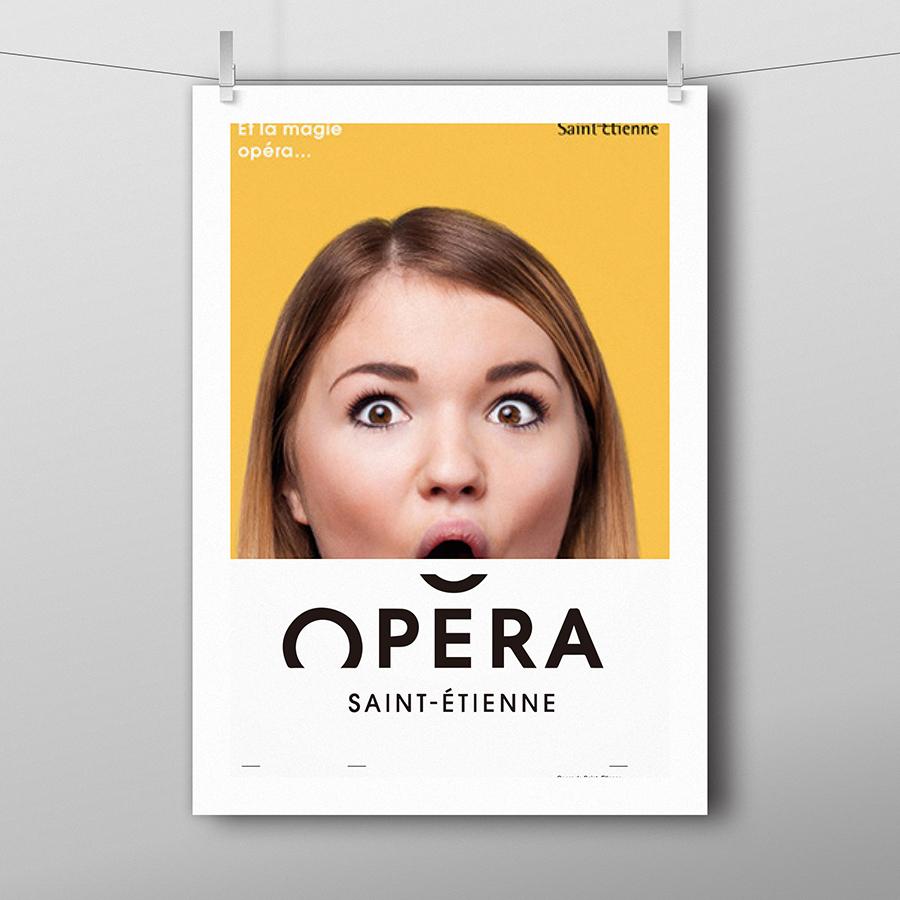 荷兰Opera建筑高清极简VI PSD 模板-第25张