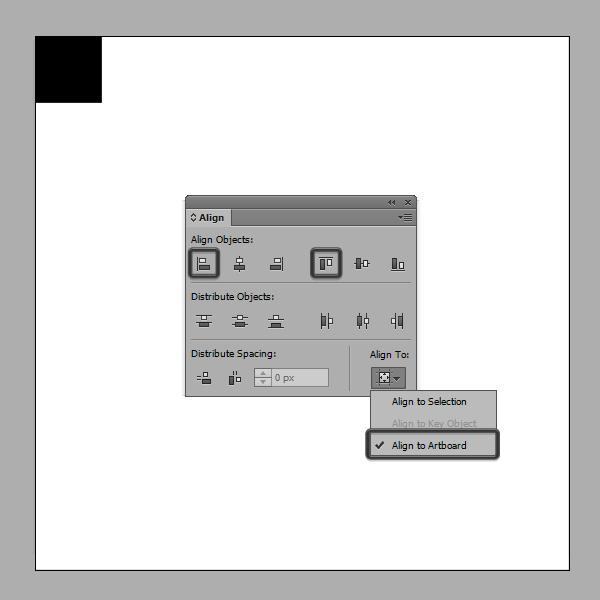 理解 Adobe Illustrator的网格系统 文章-第4张