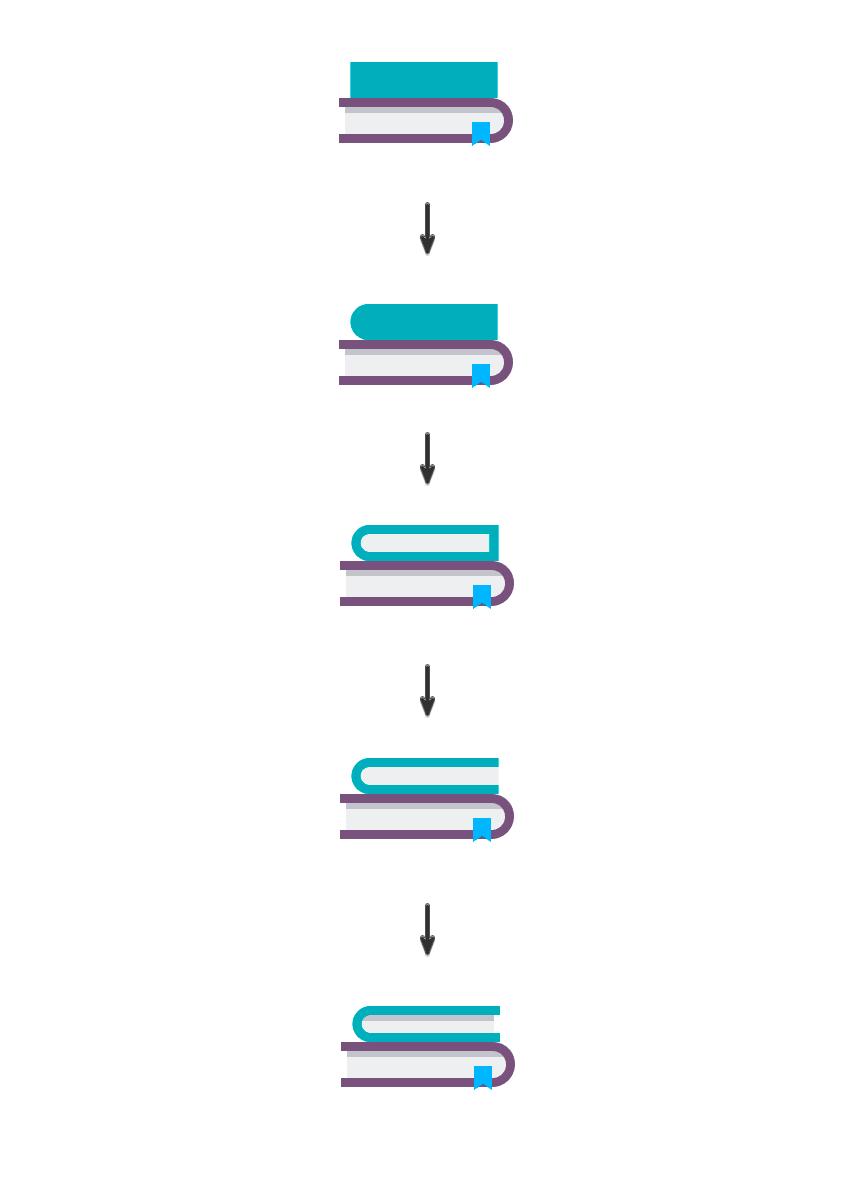 如何在Adobe Illustrator中创造扁平化置物架插图 教程-第10张
