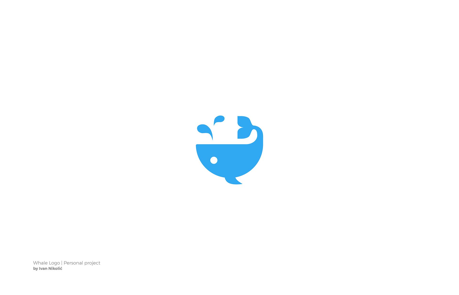 24个简洁logo 欣赏-第3张