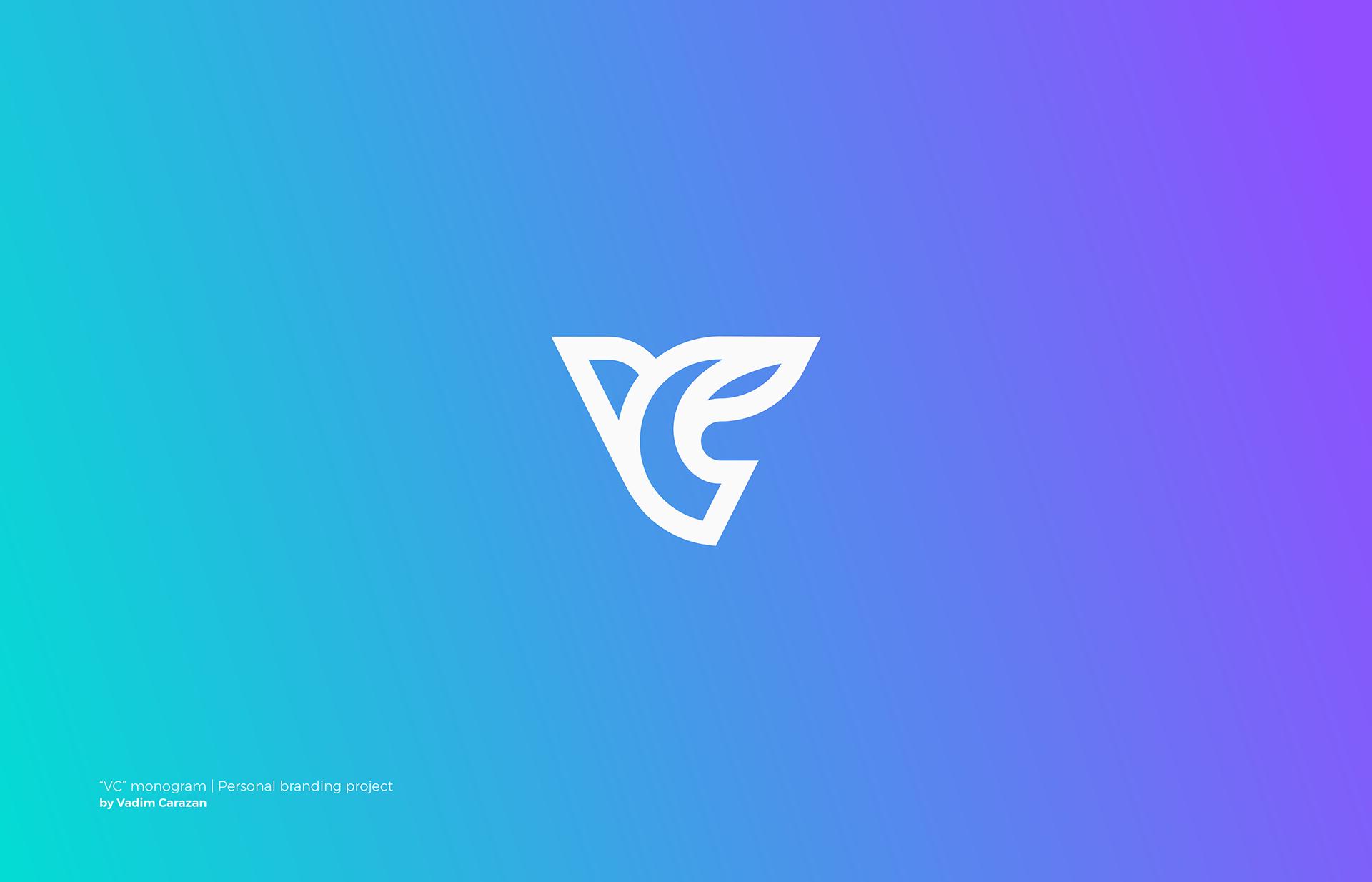 24个简洁logo 欣赏-第16张