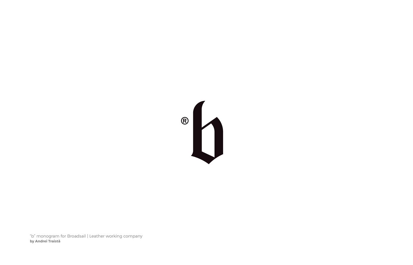 24个简洁logo 欣赏-第5张