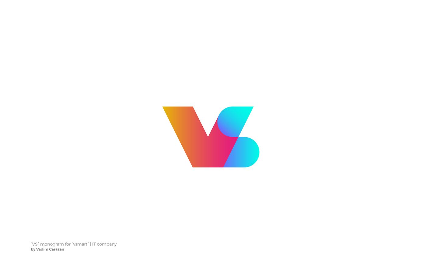 24个简洁logo 欣赏-第13张