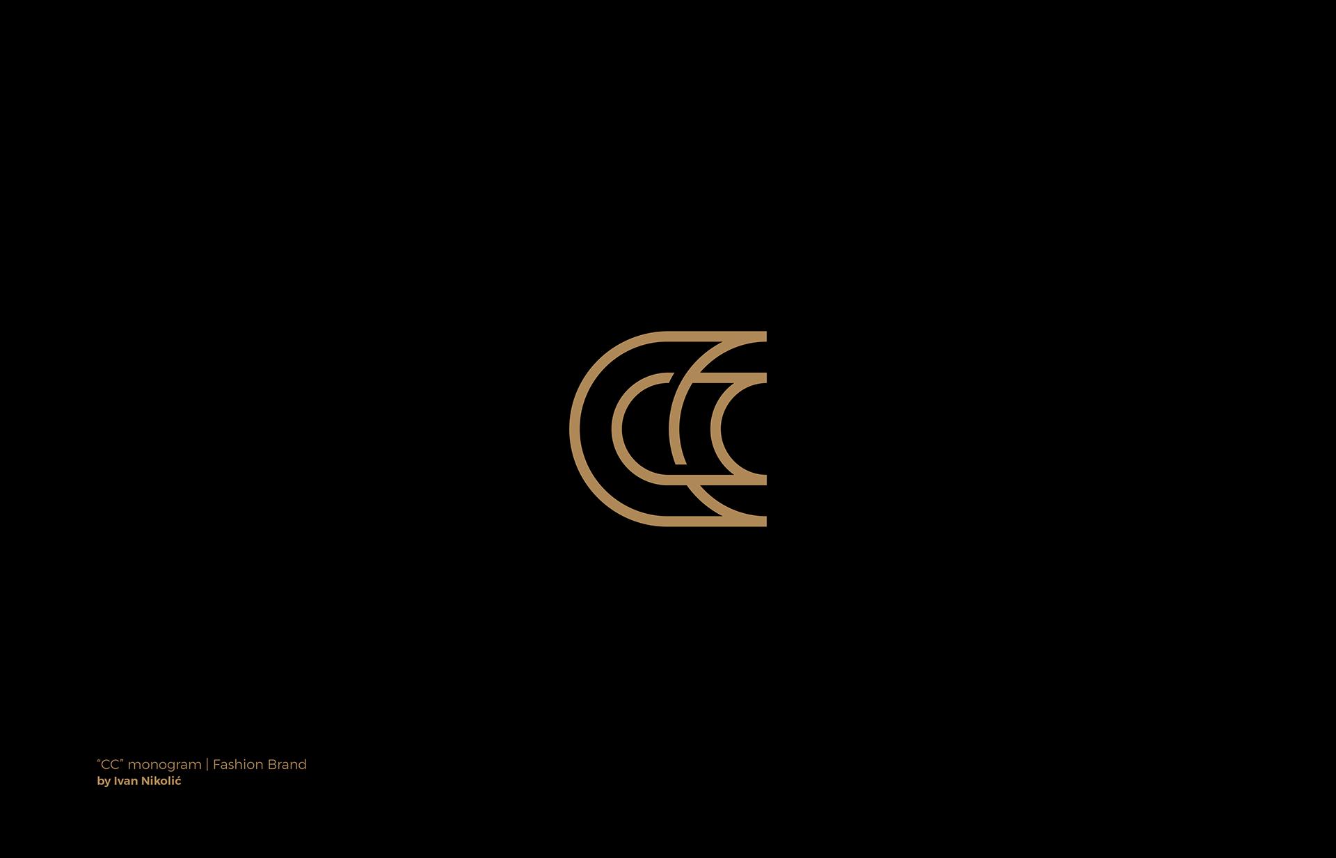 24个简洁logo 欣赏-第9张