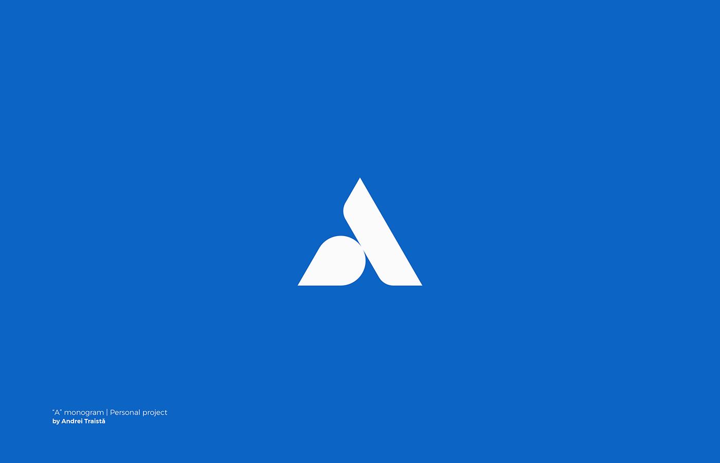 24个简洁logo 欣赏-第10张