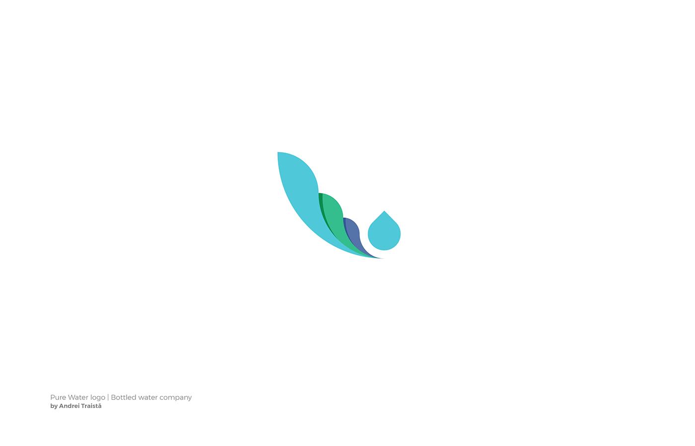 24个简洁logo 欣赏-第18张