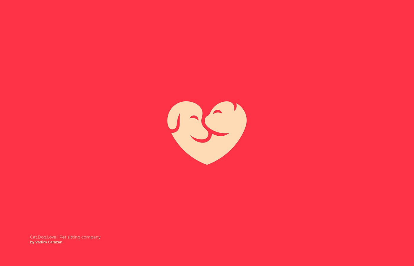 24个简洁logo 欣赏-第23张