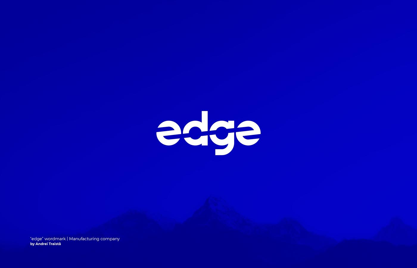 24个简洁logo 欣赏-第24张