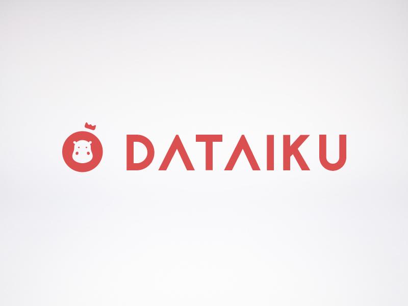 河马元素logo 欣赏-第4张