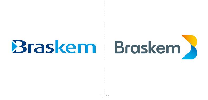 南美最大的石化公司Braskem品牌重塑 文章-第2张