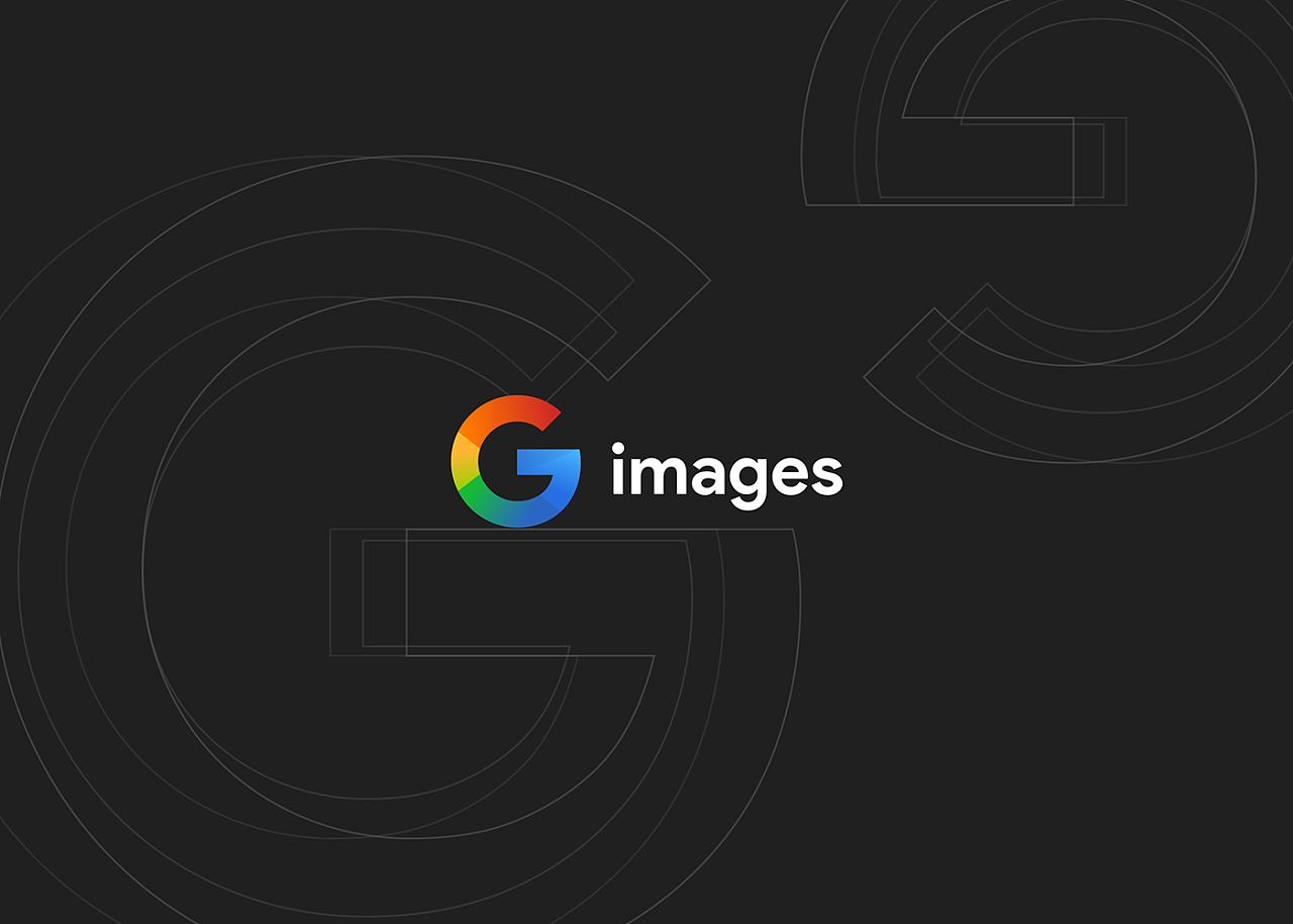 Google new look UI设计 欣赏-第6张