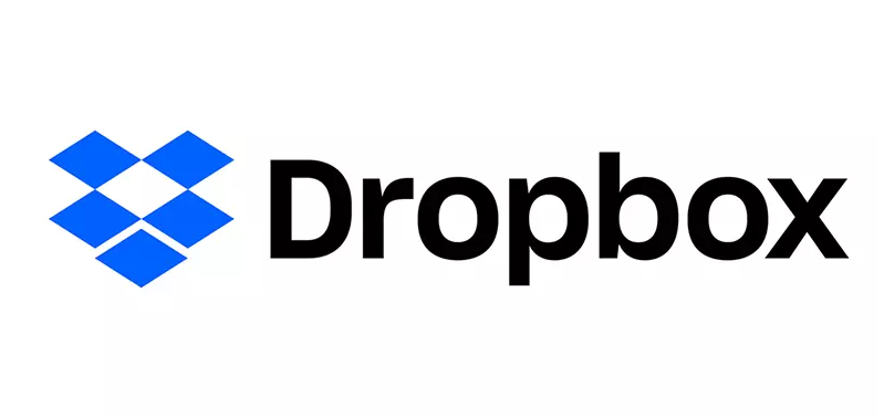 dropbox新logo发布.png