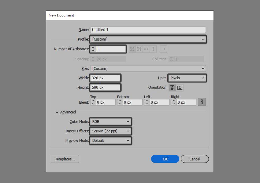 使用Adobe Illustrator绘制矢量小黄人教程 教程-第1张