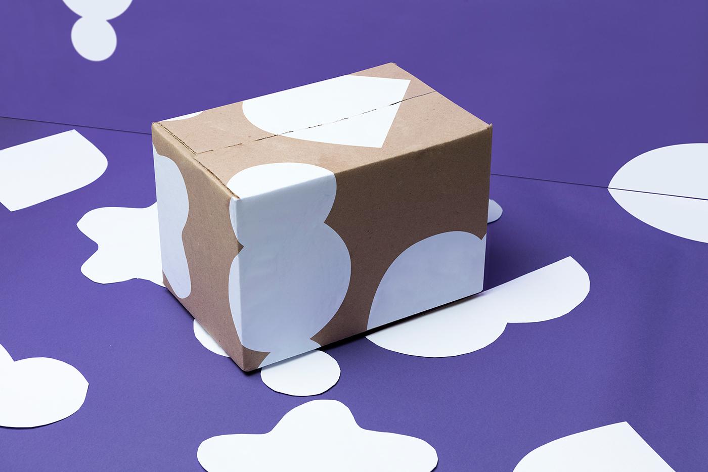 Majka 产品包装设计 欣赏-第16张