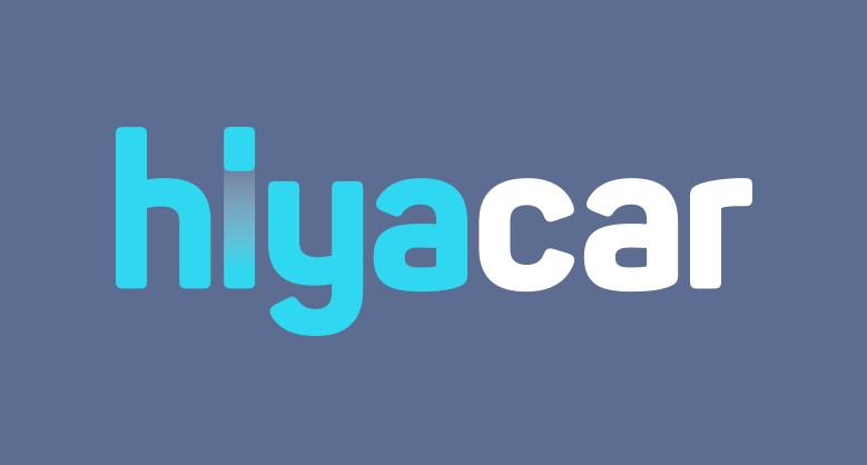 英国汽车共享平台hiyacar启用新logo2.png