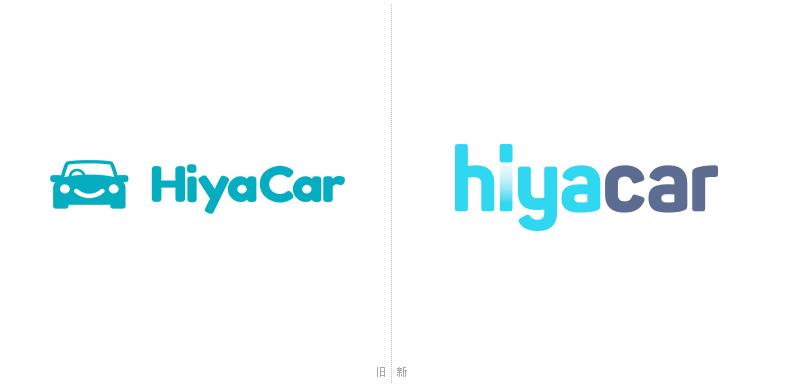 英国汽车共享平台hiyacar启用新logo1.png