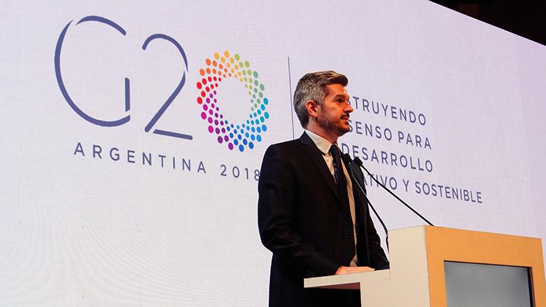 G20峰会logo2.jpg