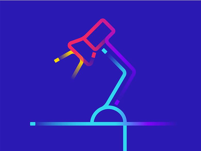 英国汽车共享平台hiyacar启用新logo5.png