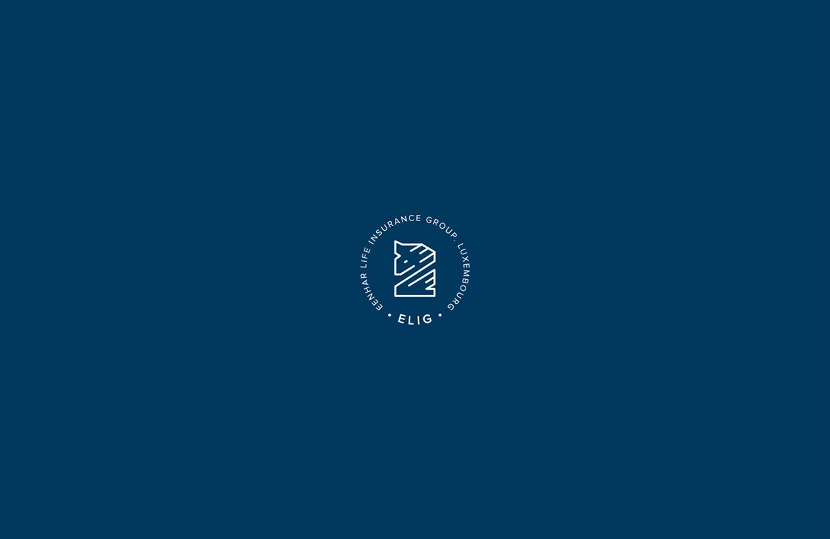 Andrea Pinter的2017年logo作品 欣赏-第6张