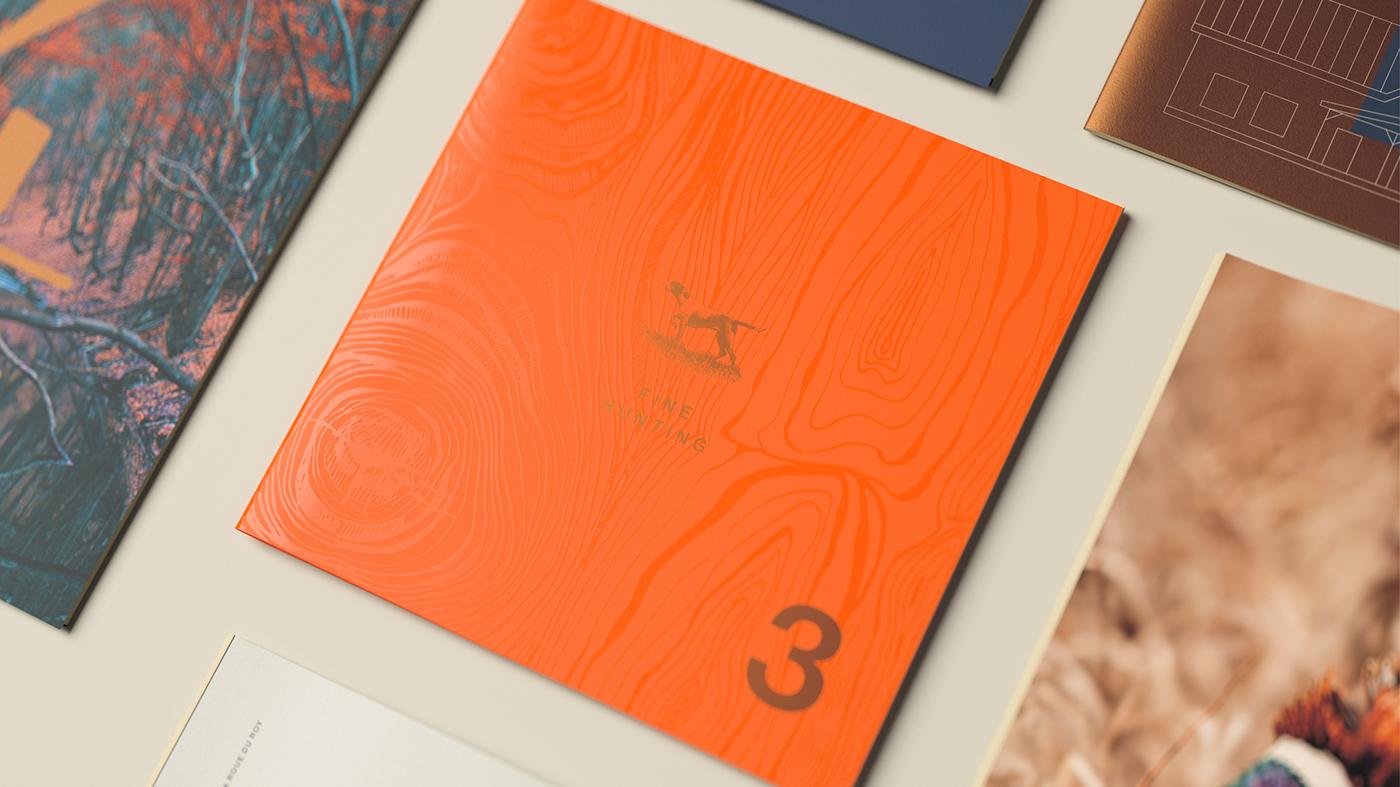 La Roue du Roy销售手册 欣赏-第9张