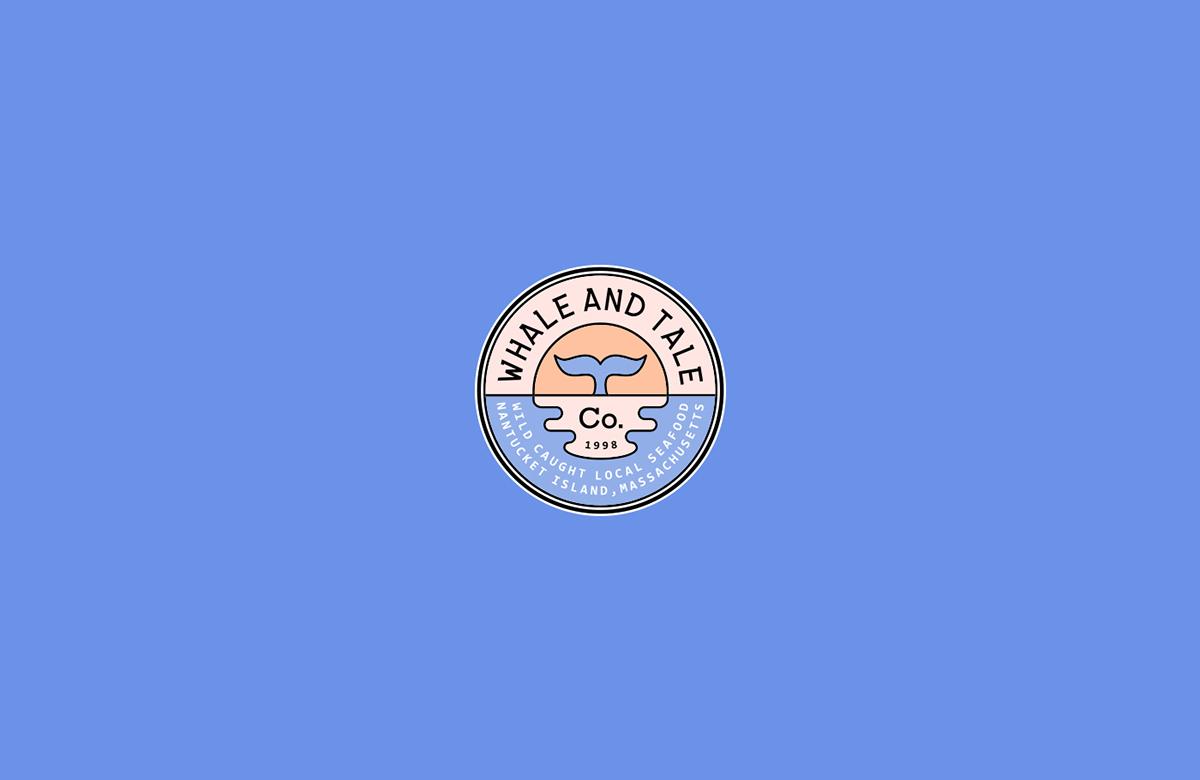 Andrea Pinter的2017年logo作品 欣赏-第15张