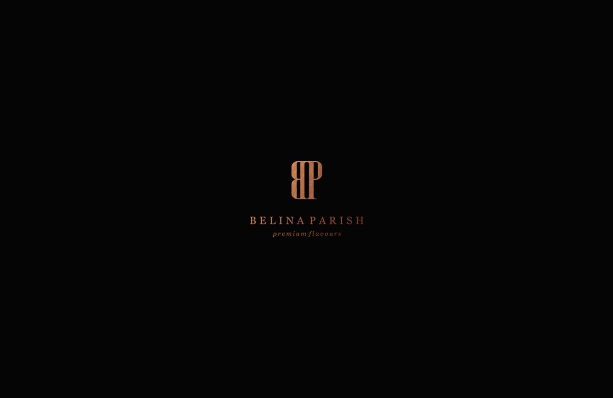 Andrea Pinter的2017年logo作品 欣赏-第16张
