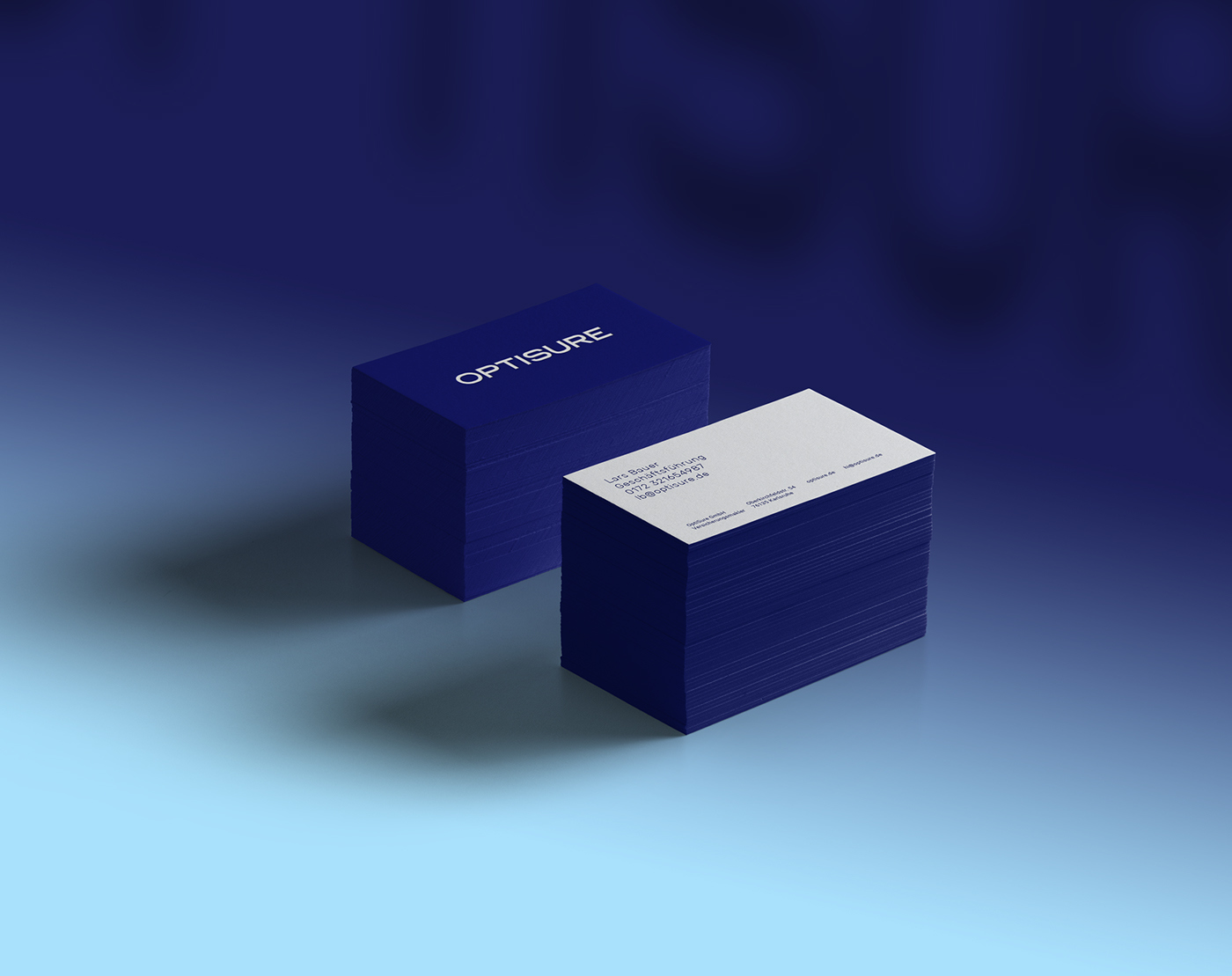 OPTISURE保险品牌设计 欣赏-第7张