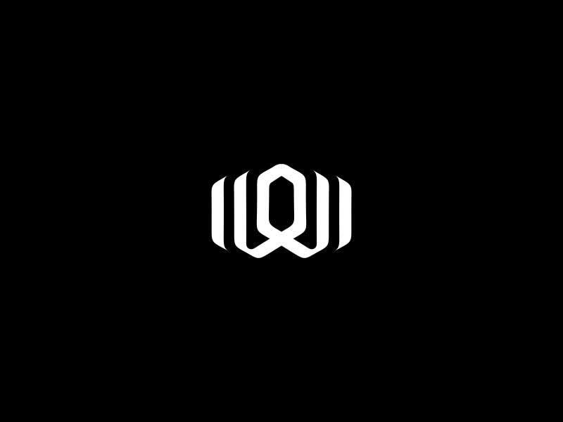 章鱼系列logo 欣赏-第45张