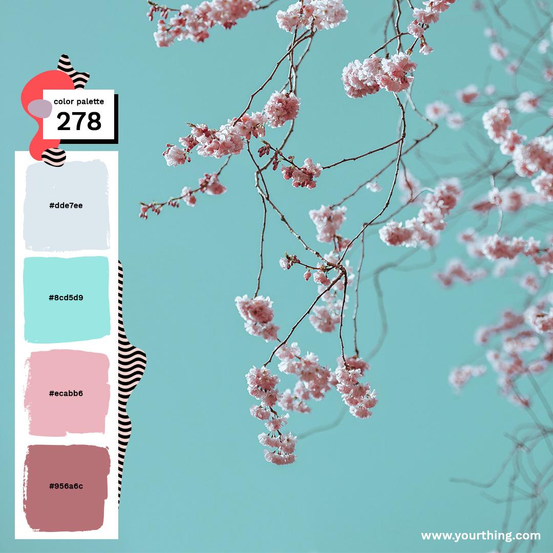 创意欧美排版写真PSD素材 模板-第20张