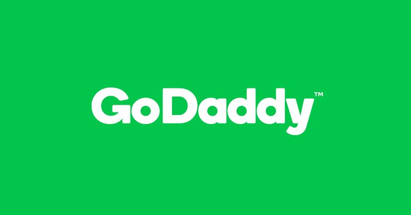 著名域名及网站托管服务商godaddy更换新logo 欣赏-第4张
