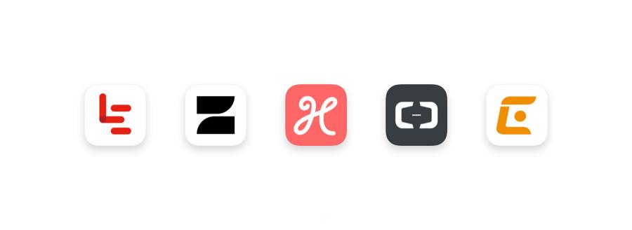 App应用图标设计指南